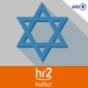 hr2 Jüdische Welt Podcast Download