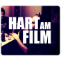 Hart am Film - Ein Tisch, Drei Meinungen Podcast herunterladen
