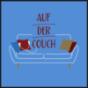 Podcast Download - Folge AdC 6: Reicht die Liebe aus? Teil 1 online hören
