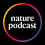 Nature Podcast Download