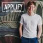 Applify - App Entwicklung mit Jan Brinker