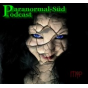 Paranormal Süd Podcast Podcast Download