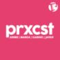 ProxCast - Dein Anime und Manga Podcast.