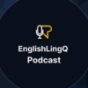 English LingQ Podcast Download
