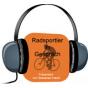 Radsportler im Gespräch Podcast Download