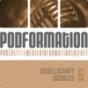 podformation - Gesellschaft & Soziales