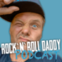 Rock`n`Roll Daddy