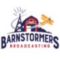 Barnstormers Broadcasting Podcast Download