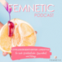FEMNETIC Podcast Download