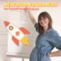 New:Born:Business