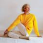 Beiträge zu einem Neuen Yogawillen