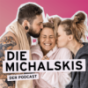Die Michalskis - Beziehung zu dritt