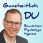 Ganzheitlich DU - Psychologie Podcast Podcast Download