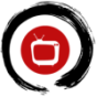 Rolling Sushi - Der Anime News Podcast