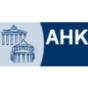 AHK Rumänien - Der Podcast