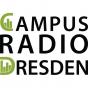 CampusRadio Dresden Podcast Podcast herunterladen