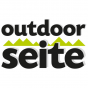 OUTDOORSEITE Podcast Download