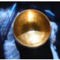 Klangmeditationen und Naturaufnahmen
