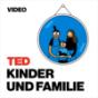 TEDTalks Kinder und Familie Podcast herunterladen
