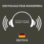 Hamilton Island - Der Passage Peak Wanderweg (Deutsch Audiotour) Podcast herunterladen