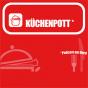Küchenpott Podcast Download