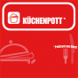 Küchenpott Podcast Download