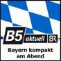 Podcast Download - Folge Grüne warnen vor Artensterben in Bayern online hören