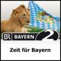 Zeit für Bayern - Bayern 2 Podcast herunterladen