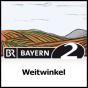 Weitwinkel - Bayern 2 Podcast Download