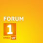 Forum Podcast Download