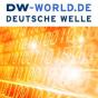 Deutsche Welle - Der Online-Faktor Podcast herunterladen