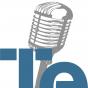 TeWiS Podcast herunterladen