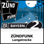 Zündfunk - Langstrecke - Bayern 2 Podcast Download