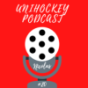 Unihockey Podcast Podcast Download
