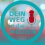 Dein Weg in die Medien Podcast herunterladen