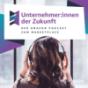 Unternehmer:innen der Zukunft - Der Amazon Podcast zum Marketplace