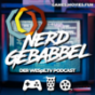 WESpE.TV - Der Podcast Podcast Download