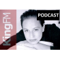 KingFM Premium Music Radio » Die VIVIAN KANNER SHOW Podcast Download