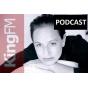 KingFM Premium Music Radio » Die VIVIAN KANNER SHOW Podcast herunterladen