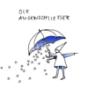 Ole Augenschliesser Podcast herunterladen