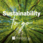 Sustainability To Go Podcast Download