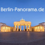 - Berlin-Panorama 360 degree Quicktime VR Podcast Download
