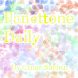 Panettone Daily Podcast Download
