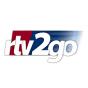rtv2go - TV-Tipps zum Hingucken Podcast Download