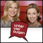 Unter 4 Augen - Bayerisches Fernsehen Podcast Download