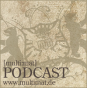 [multi:mat] - Neue DJ ́s braucht das Land! DJ-Mixe www.multimat.de Podcast Download
