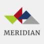 Meridian – Der Wissenschaftspodcast des Berlin Center for Global Engagement