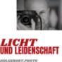 Mit Licht und Leidenschaft - der Fotografie-Talk