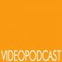 PHOTOGRAPHY LIGHTING TUTORIALS / KROLOP & GERST Podcast Download