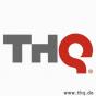 THQ TV (Deutschland) Podcast herunterladen
